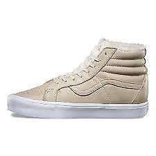 Zapatos Atléticos VANS Cuero 10.5 para Hombre | eBay