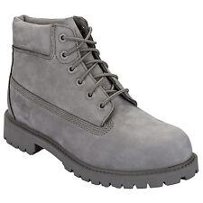 Timberland Schuhe für Mädchen aus Leder
