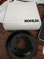 KOHLER FAN PULLEY 4x60mm BOLT PATTERN FOR LH775 ENGINES PART# 66 093 03-S