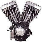 S&S CYCLE 310 0233 V80 Free Freight 3 1/2 BORE 80