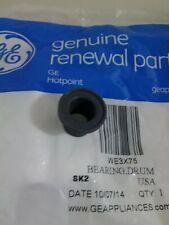 WE3X75, AH267865, DE726, EA267865, PS267865 GE OEM Dryer Drum Rear Bearing