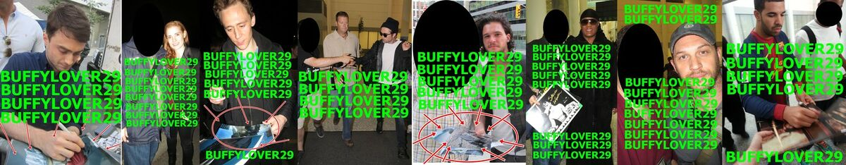 buffylover29
