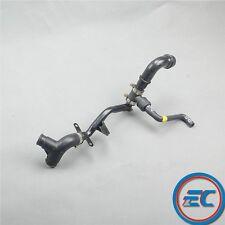 Crankcase Breather Hose Assembly For VW Passat 98-02 AUDI A4 B5 A6 C5 1.8T AWT