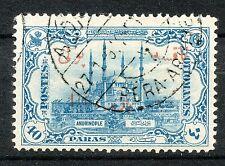 Turkije port  41 gebruikt (1)