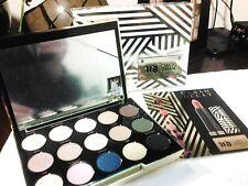 Urban Decay GWEN STEFANI Eyeshadow Palette Ltd Ed BNIB W/Receipt AUTHENTIC