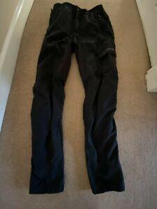 Endura MTB Trousers Large