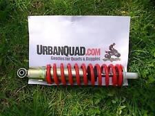 Mud Guards Modification/ Enhancement Quad, ATV & Trike Parts