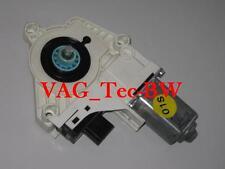 Audi A6 4F Q7 4L Motor De Elevalunas Eléctrico Delantero Derecho