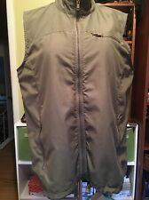 Cafe Au Lait Olive Green 2 Piece Casual Outfit FREE SHIP