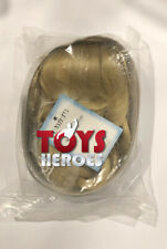 YAMATO Vmf50 WIG BLONDE 1/3 VMF50 Original Accessory Image Girl 50cm Ready