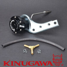 Kinugawa Adjustable Actuator TOYOTA 3S-GTE ST185 CT26 SW20 CT20B Twin Entry 0.5