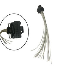 2003-2010 6.0L Ford F & E Series PowerStroke FICM Connector Pigtail X-3