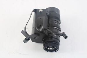Canon V10X16 TV Zoom Lens 16-160mm 1:2.2