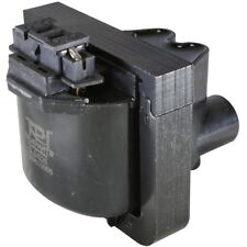 Ignition Coil APW, Inc. CLS1025