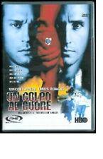 Un Colpo al Cuore DVD Linus Roache