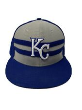New listing Kansas City Royals All Star Game 2015 New Era Snapback Hat Fitted Size 7