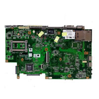 For ASUS X51 X51R Scheda madre REV 2.1 Motherboard 08G2005XA21J Mainboard