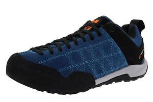 Five Ten Guide Tennie Women's Size 7 Approach Hiking Scrambling Shoes BC0925