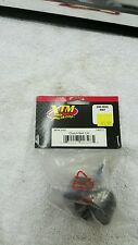 XTM RACING GRIZZLY CLUTCH BELL 1/6 146372