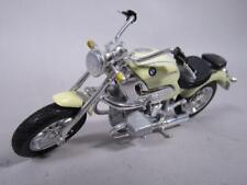 Maisto Motorrad BMW R1200 1:18 CV3757