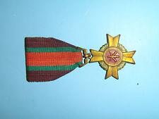 z15 RVN Vietnam Army Meritorious Service Medal original