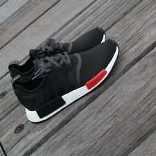 5e203fae9bcfb adidas NMD R1 Athletic Shoes for Men