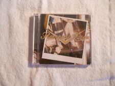 """Stampede Queen """"Same"""" 2006 cd Perris Records USA  NEW"""