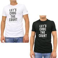 Détails sur Nike Sportswear Club T shirt col rond manches courtes shirt homme ar4997 afficher le titre d'origine
