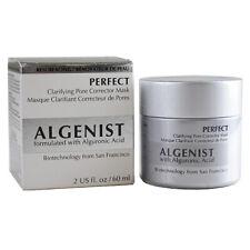 Algenist PERFECT Clarifying Pore Corrector Mask, 2oz/60ml - SEALED