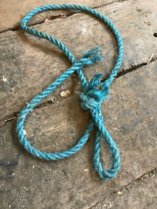 Fred-Dibnah-Last-of-freds-lashing-ropes-used-for-his-chimney-work