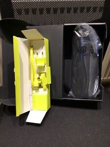 Ultimate Ears MEGABOOM Lite Portable Bluetooth Speaker - Charcoal Black