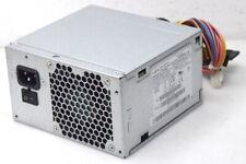 Fujitsu DPS-280QB A S26113-E582-V50-01 330W ATX Netzteil 80mm Lüfter 24p P4 NEU