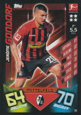 Match Attax 2019 2020 19 20 144 - Jerome Gondorf