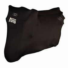 Oxford Motorcycle Weather Protection Equipment