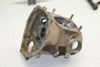 1995 Polaris 300 4x4 Oem Engine Motor Crankcase Crank Cases Block 3084791 88-15