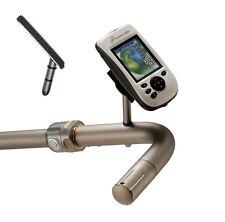 JuCad ® Halterung für GPS Entfernungsmesser NEU VK: 40,-