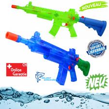 Automatisches Wassergewehr Wasserpistole Wasser Pistole Sommer Batteriebetrieb