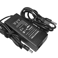 AC ADAPTER CHARGER CORD FOR Samsung NP300V5A-A0AUS RF511-S03 RF511-S04 RF711-S01