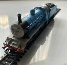 Hornby R9289 OO Gauge Thomas & Friends Edward No2 Locomotive *** DCC FITTED ***
