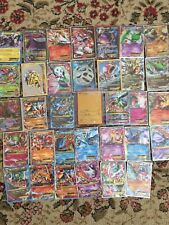 Pokemon TCG: PACK OF 7 CARDS!! GUARANTEED EX/ULTRA RARE 2 SPECIAL JAPANESE CARDS