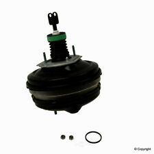 TRW Power Brake Booster fits 2004-2009 BMW 550i M5,M6 525i  WD EXPRESS