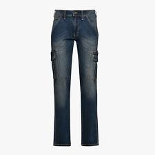CARGO STONE ISO 13688:2013  pantaloni da lavoro Diadora Utility 702172115 C6207