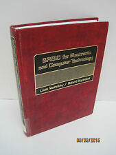 BASIC for Electronic and Computer Technology by Louis Nashelsky