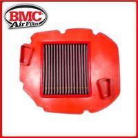 FM144/04RACE FILTRO ARIA BMC HONDA VTR 1000 1997 > LAVABILE RACING SPORTIVO