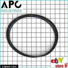 GENUINE FISHER & PAYKEL CLOTHES DRYER MAIN DRIVE BELT PART # 460529P