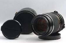 @ Ship in 24 Hours! @ Mint! @ Mamiya-Sekor C 150mm f4 Telephoto Lens for M645