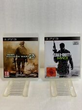 Call of Duty: CoD Modern Warfare 2, Modern Warfare 3, MW, Sealed, VGA Wata