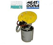 7507038 Imp. alimentazione carburante (MARCA-HOFFER)