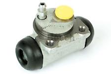 Bosch F026009236 Wheel Brake Cylinder