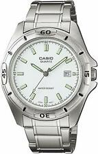 CASIO Watch MTP-1244D-7AJF Men's standard classic analog JAPAN OFFICIAL IMPORT